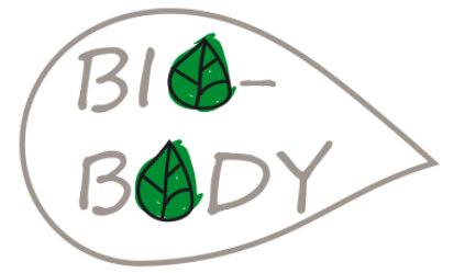 biobody logo